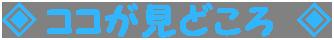20150823_se_003