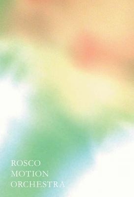 ROSCO_2015