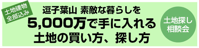 20151115_01