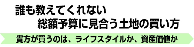 20151115_04