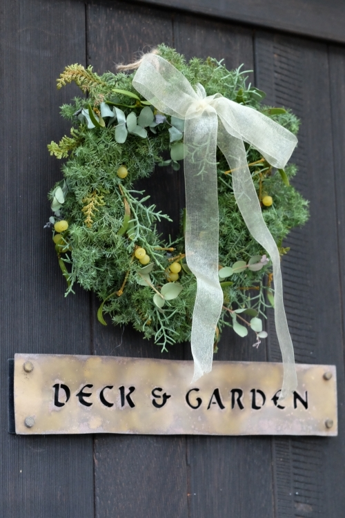 gardenmarket2015 (8)