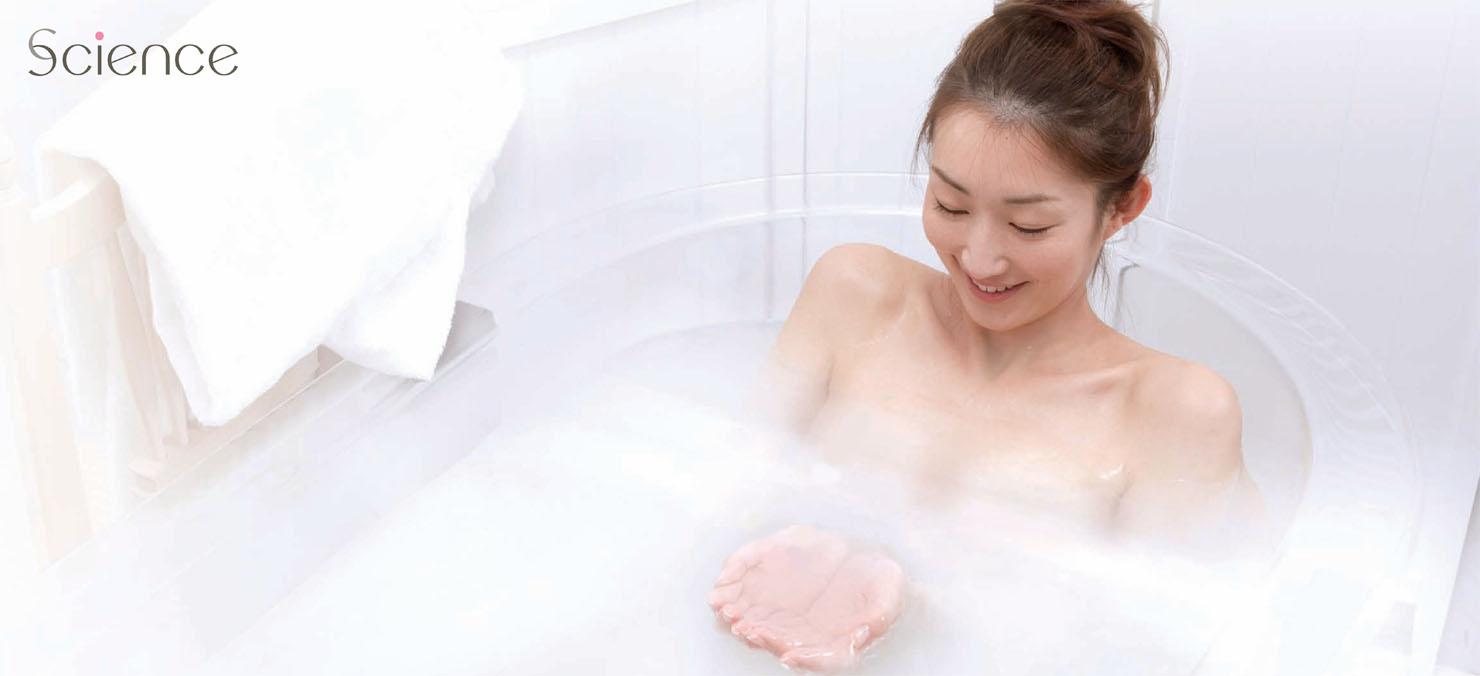 microbubblebath_20151203-02