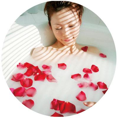microbubblebath_20151203-04