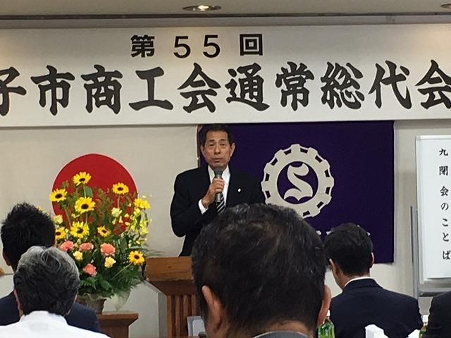 会長_20160526