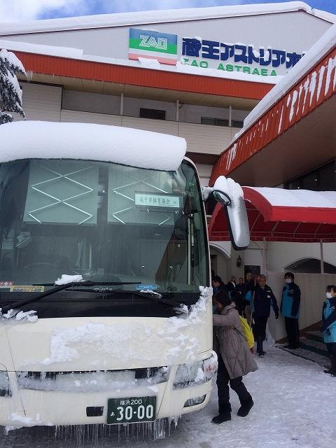 10帰りバス