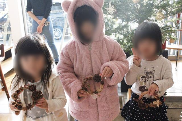 20181208_おもちゃの広場 (46)
