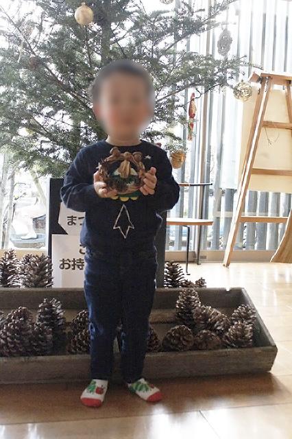 20181208_おもちゃの広場 (19)