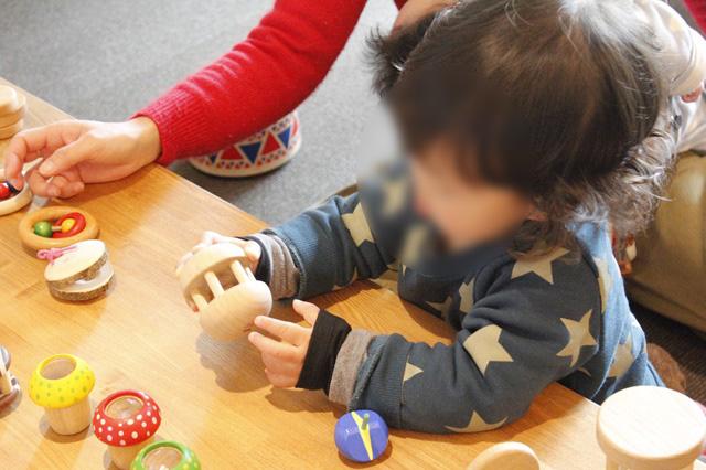 20181208_おもちゃの広場 (5)