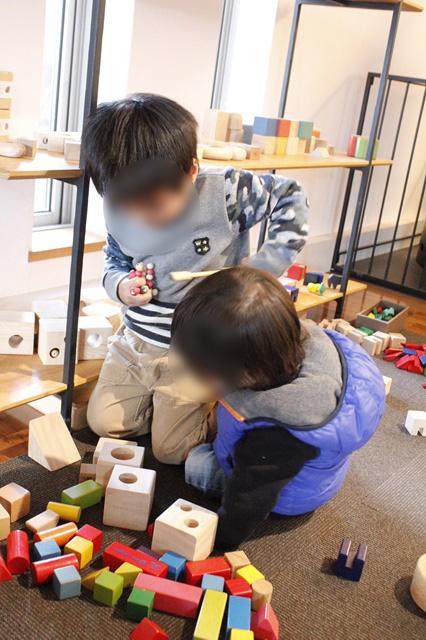 20181208_おもちゃの広場 (20)